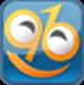 乐乐游戏盒子v4.0 官方硬盘版
