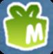 Moo0 FileMonitor(系统文件监视器)v1.08 最新版