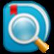 海词词典软件v3.0.6.12 官方最新版