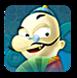 极炫QQ斗地主记牌器(欢乐版,角色版,视频版)1.0 免费版