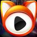 无极影音客户端v1.0.0.0 官方最新版