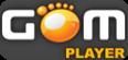 GOMPlayer影音播放器v2.3.16.5272 官方最新版