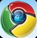 爱酷浏览器v1.0 官方正式版