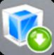 按键盒子 v2.50.1157 最新版