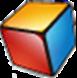 花生壳动态域名解析软件v6.06公网版