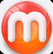 虾歌软件(Shark)Ver1.0.4.2 最新版