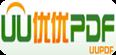 优优pdf阅读器v1.0官方安装版