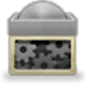 Linux工具箱下載(BusyBox Pro)v10.4 安卓版