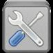 超级工具箱安卓版下载v3.3.0 手机版