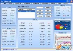 金證通看盤先鋒下載v1.0 官方免費版