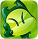掌上猫扑安卓版下载V2.3.6 官方版