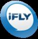 讯飞输入法app(语音输入法)v7.2.5817 安卓版