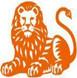 Simba统一通信软件v7.15.12.03 最新版