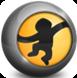 MediaMonkey(音乐管理软件)v5.2.3 免费版