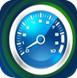 超级兔子加速王2013下载v2.0.0.3官方最新版