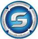 SCG对战平台下载V1.01 官方最新版