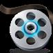 百度影音播放器下载v3.4.0.52 去广告绿色版
