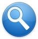 迅雷资源助手(种子搜索神器)v5.9绿色免费版