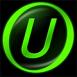 IObit Uninstaller(强制卸载软件)V7.1.0.17 绿色中文版