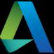 AutoCAD 2014 简体中文注册版(序列号+注册机(32/64位))