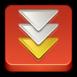 快车下载(FlashGet)V3.7.0.1222 完美去广告版