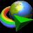 IDM(优秀下载工具)V7.0.0 绿色特别版