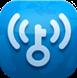 wifi万能钥匙电脑版V2.0.8.0 官方免费版