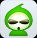 葫芦侠修改器(手机游戏修改器)v4.0.1安卓版