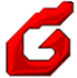 Foxmail邮件客户端V7.2.7.174 正式版