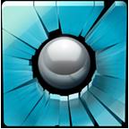 急速冲击修改版v1.3.2 完整解锁版