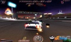 终极极速赛车无限金币版v2.4 修改版