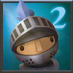 发条骑士2破解版v1.8 内购修改版(附数据包)