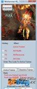战锤40K战争黎明修改器v1.4 +3 免费中文版