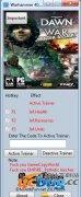 战锤40K冬季攻势修改器v1.4 +3 免费中文版