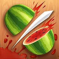水果忍者修改版v2.2.0 无限杨桃版