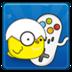 小鸡模拟器TV版v1.1.0电视版