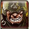 黎明战争修改版v1.10 无限金币版