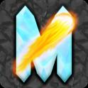 魔法防御修改版v1.0.2 无限金币版