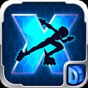 X跑者修改版v1.0.3 无限宝石版