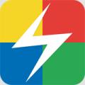 Google Installer(谷歌安装器)V4.8.2 安卓版