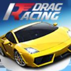 3D短程真实赛车修改版v1.0.4无限金币版