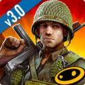 火线指令诺曼底修改版V2.2.0 内购免费版