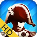 欧陆战争4拿破仑HD安卓版内购免费版