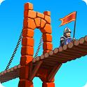桥梁构造者中世纪修改版