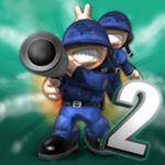 小小大战争2修改版v1.0.9 无限金币版