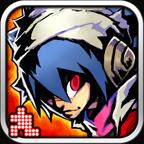 火焰VS外传亡灵塔修改版v1.23.2 无限金币版