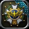 将军的荣耀太平洋战争修改版V1.0.0解锁免费版