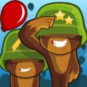 气球塔防5修改版