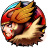 托尔神域战士修改版V1.0.3 无限金币版