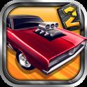 特技车挑战赛2修改版v1.11无限金币版